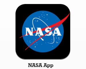nasa_app