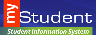 Click Here for Information about OR to Log In to your MyStudent Parent Portal Account