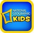 magazine-app-kids_39215_160x120