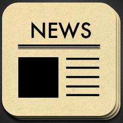 news-app-icon1