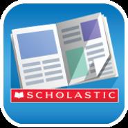 classroommag