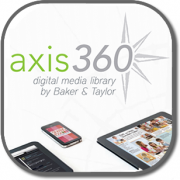 axis360_ebooks