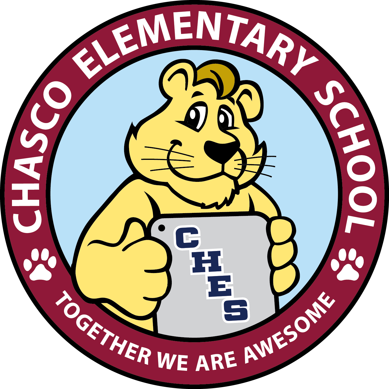 Chasco Elementary