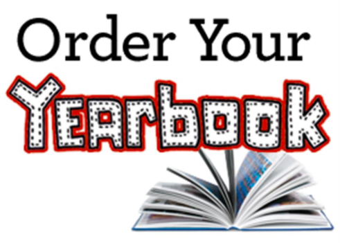 2017-2018 Yearbooks